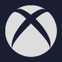 Buy on Xbox